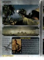 Call of Duty World at War SCANS 07.jpeg