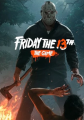 Friday the 13 game.png