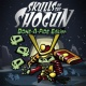 Skulls of the Shogun Bone A Fide Edition PSN Plus.jpg