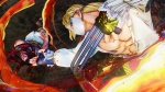 Street Fighter V Scan 65.jpg