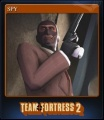 Team Fortress II - Carta - Spy.jpg