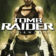 Tomb Raider Underworld PSN Plus.jpg