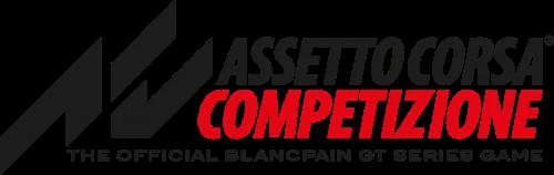 Assetto Corsa Competizione - ElOtroLado