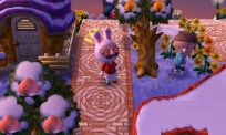 Animal Crossing Jump Out 008.jpg