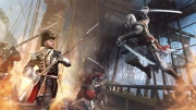 Assassin's Creed IV Black Flag imagen 02.jpg