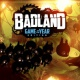Badland PSN Plus.jpg
