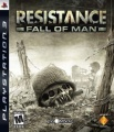 Resistance Fall of Man--ps3.jpg
