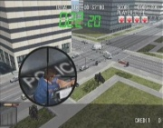 Silent Scope (Dreamcast) juego real 001.jpg