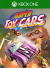 Super Toy Cars XboxOne.png