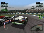 24 Horas De Le Mans (Playstation Pal) juego real 002.jpeg