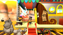 A hat in time nivel 3.png