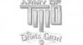 Army-of-two-the-devils-cartel-logo-custom.png