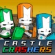 Castle Crashers PSN Plus.jpg