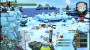 Happy Wars XBLA 5.jpg