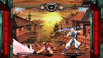 Imagen-Guilty-gear-xx-accent-core-plus-01.jpg