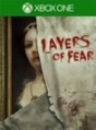 Layers of Fear XboxOne Gold.jpg