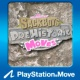 Sackboy Prehistoric Moves PSN Plus.jpg