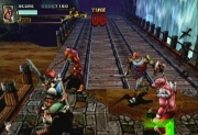 Soul Fighter (Dreamcast Pal) juego real 001.jpg