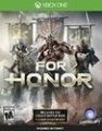 For Honor XboxOne Gold.jpg