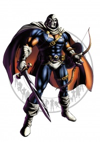 Marvel vs Capcom 3 Taskmaster.jpg