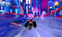 Pantalla-03-juego-Sonic-Racing-Transformed-Nintendo-3DS.jpg