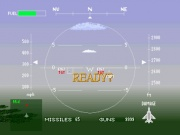 Air Combat Playstation Pal juego real.jpg