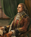 Assassin's Creed Benjamin Franklin.png