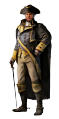 Assassin's Creed George Washington.png