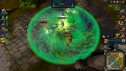 Imagen01 Rise of Immortals Battle for graxia - MOBA General.jpg