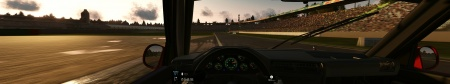 Project CARS - panoramica1.jpg