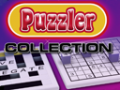 ULoader icono PuzzlerCollection 128x96.png
