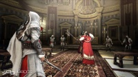 Assassin's Creed Brotherhood - 06.jpg