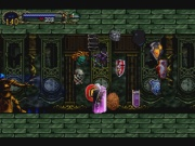 Castlevania Symphony of the Night Playstation juego real 4.jpg