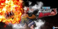One-piece-burning-blood-2015928101951 2.jpg