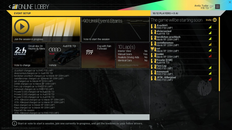 Project CARS - online.jpg