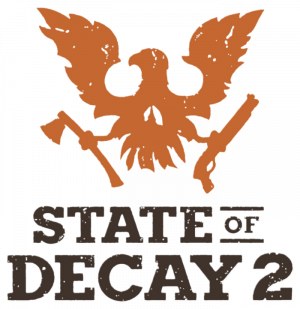 State-of-Decay-2 logo.png