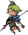 Zelda The Wind Waker Fado.png