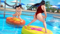 Dead Or Alive Xtreme 3 12.jpg