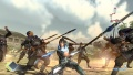 Dynasty warriors next017.jpg