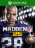 Madden 25.png