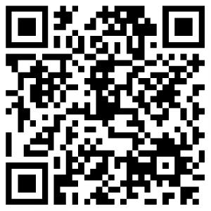 Instalar TWLoader (Nintendo 3DS) - ElOtroLado