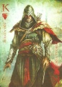 Assassin's Creed K-Corazones.jpg