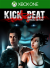 KickBeat Special Edition (Xbox One).png
