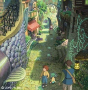 Ni No Kuni Screenshot 1.jpg