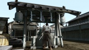 Ryu Ga Gotoku Ishin - Battle - Weapon Making (10).jpg