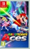 Carátula-EU-Mario-Tennis-Aces-Switch.jpg