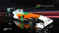 F1 the game force india.jpg