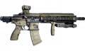 MOH Warfighter - HK 416C CA.png