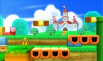 Pantalla 03 Super Smash Bros. Nintendo 3DS.jpg