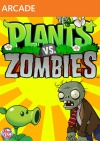 Plants Vs. Zombies (Xbox 360).jpg